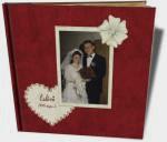 Christinék esküvője - Cewe Fotókönyv