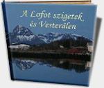 Lofot Szigetek Cewe Fotókönyv