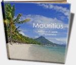 Mauritius Cewe Fotókönyv