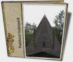 Vadaspark Cewe Fotókönyv