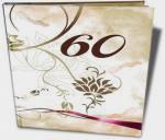 Haladó Cewe Fotókönyv minta - 60