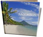 Cewe Fotókönyv minta - Mauritius