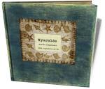 Cewe Fotókönyv minta - Egyiptom