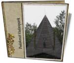 Haladó Cewe Fotókönyv minta - Vadaspark